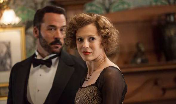 Mr-Selfridge-s-actress-Kelly-Adams-casting-Jeremy-Piven-husband-children-Christine-Smith-560599