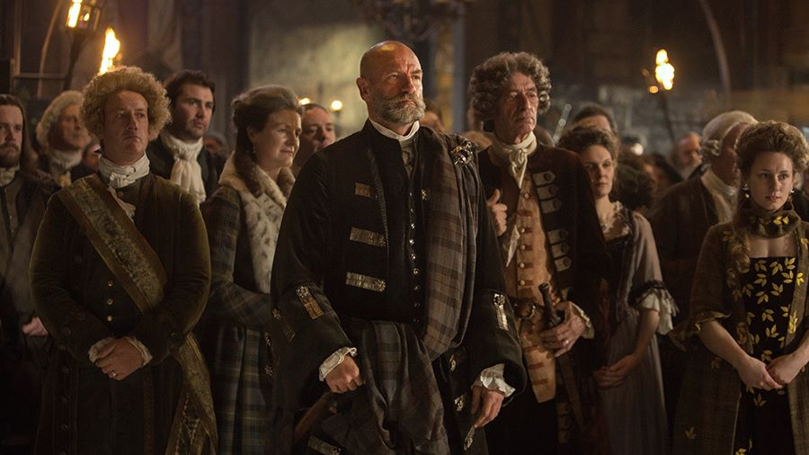 Outlander-1x04-The-Gathering-outlander-2014-tv-series-37483094-900-506