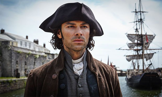 Poldark_episode_8_review__Aidan_Turner_s_Ross_Poldark_faces_tragedy_on_all_fronts