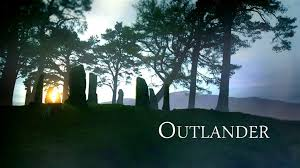 outlander title card