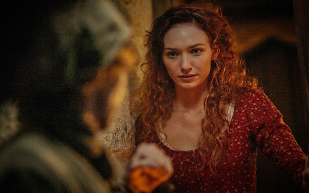 poldark_eleanor_to_3271268b