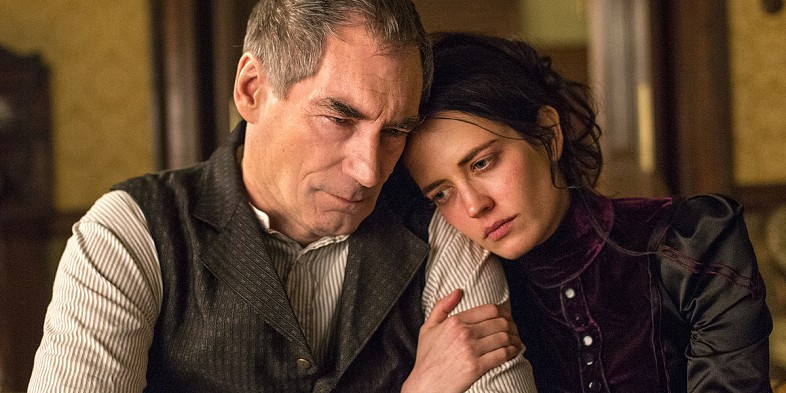 Timothy-Dalton-and-Eva-Green-in-Penny-Dreadful-Season-2-Episode-10