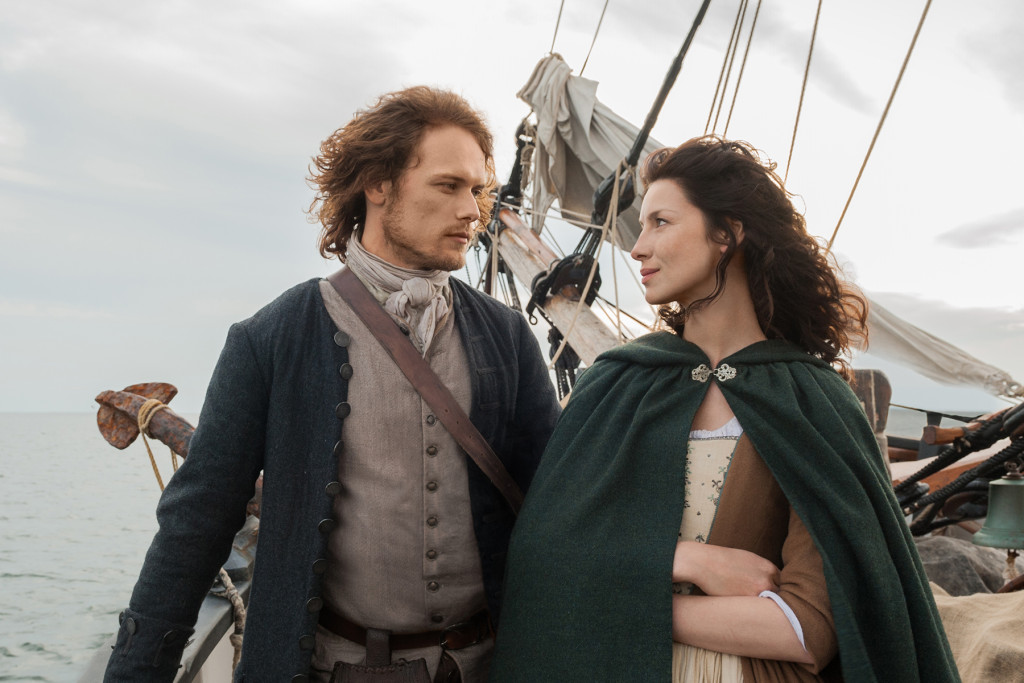Outlander-To-Ransom-a-Man-s-Soul-1x16-promotional-picture-outlander-2014-tv-series-38523305-1800-1200
