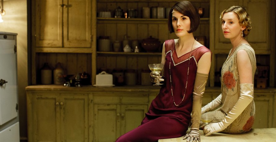 downton-abbey-premiere-review