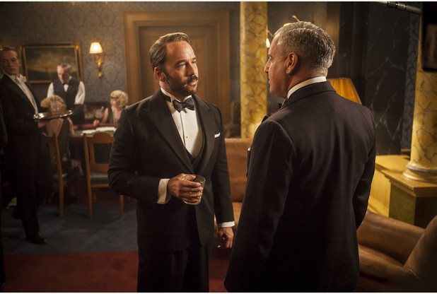 MR_SELFRIDGE_EPIOODE3_14