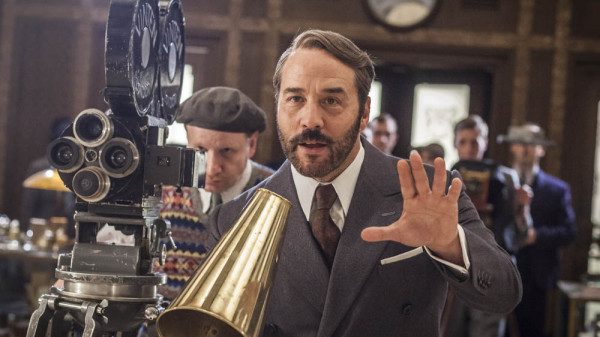 ITV STUDIOS PRESENTS MR SELFRIDGE EPISODE 5 Pictured: JEREMY OIVEN as Harry Selfridge. This image is the copyright of ITV.