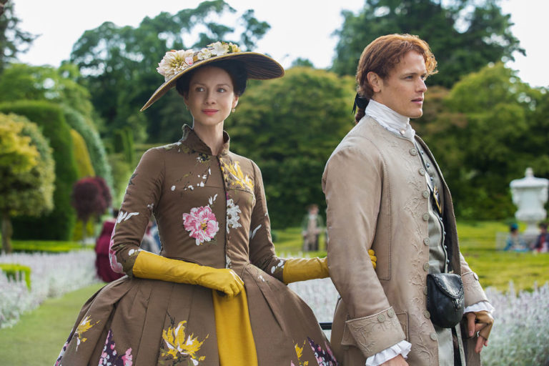 Outlander-Season-2-Episode-5-Starz-TV-Series-Promotional-Photos-Trailer-Tom-Lorenzo-Site-1-768x512