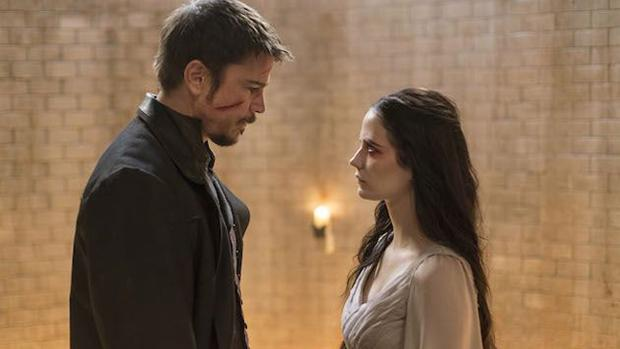 penny_dreadful_3-9