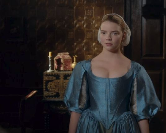 The Miniaturist Part 2 In Which None Of Your Questions Are Answered